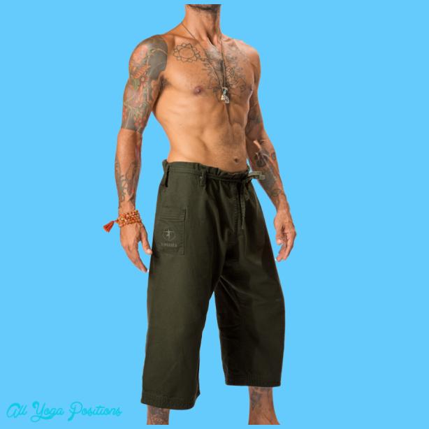 Yoga pants _7.jpg