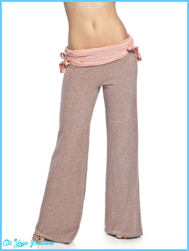 Yoga pants _9.jpg