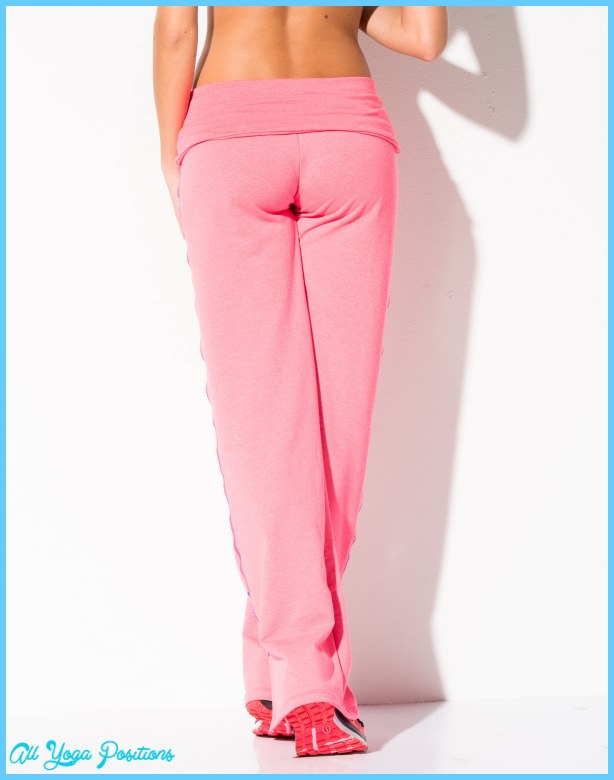 Yoga Pants For Women All Yoga Positions