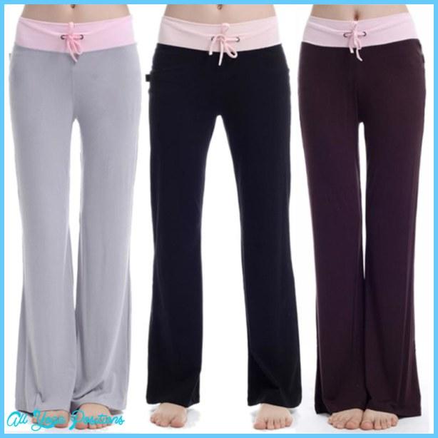 yoga pants for women allyogapositionscom