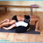 Yoga queen anne _31.jpg