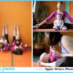 Yoga queen anne _32.jpg