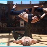 Yoga quest _36.jpg