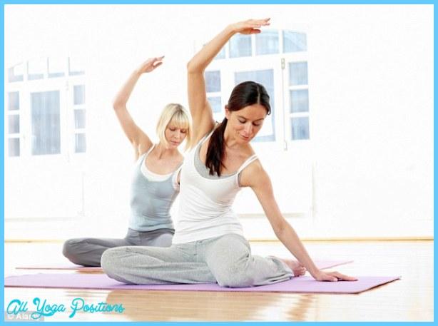 Yoga quest _5.jpg