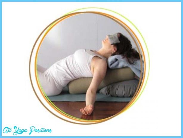 Yoga quest _7.jpg