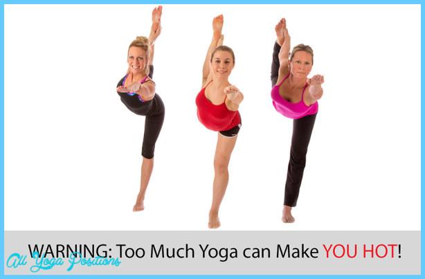 Yoga quest tulsa _0.jpg