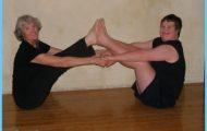 Yoga quincy ma _23.jpg