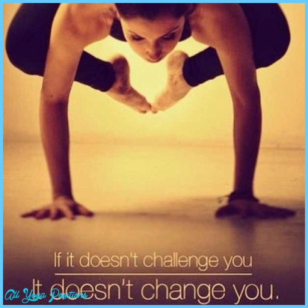 Yoga Quotes On Balance Archives Allyogapositions Com