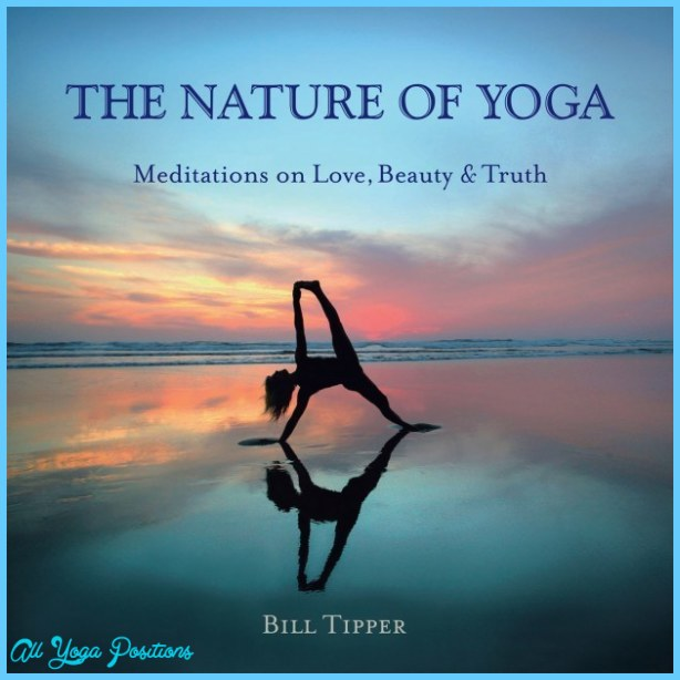Yoga quotes about nature _2.jpg