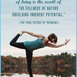 Yoga quotes about nature _5.jpg