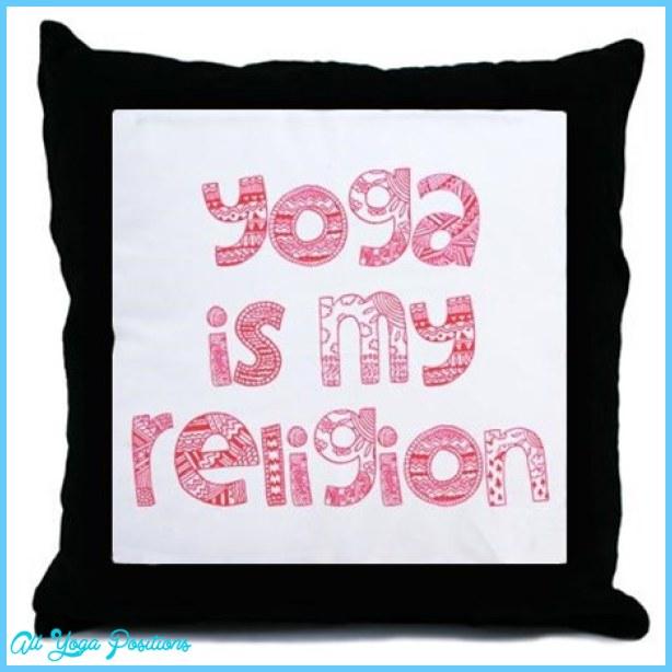 Yoga religion _11.jpg
