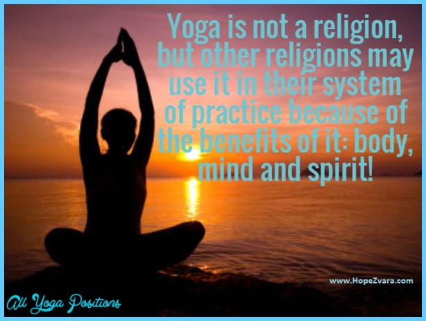 Yoga religion _4.jpg