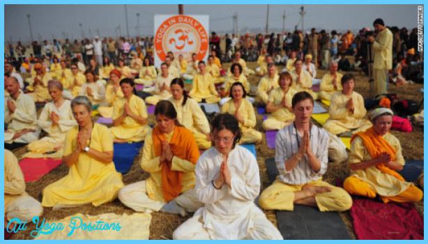 Yoga religion _5.jpg