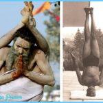 Yoga religion _6.jpg