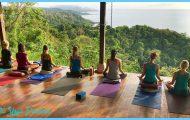 Yoga retreat _17.jpg