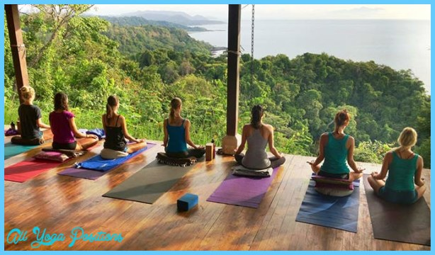 Yoga retreat _17.jpg