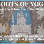 Yoga roots _0.jpg