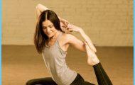 Yoga roots _66.jpg