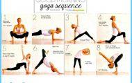 Yoga routine _7.jpg
