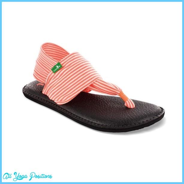 Yoga sandals     _5.jpg