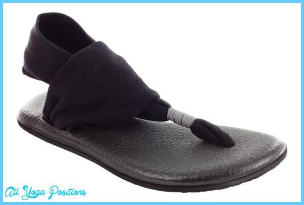 Yoga sandals     _7.jpg