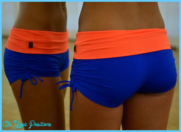 Yoga shorts _14.jpg