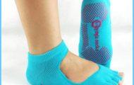 Yoga socks _5.jpg