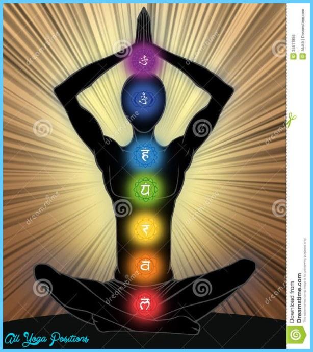 Yoga symbols _10.jpg