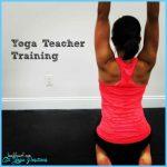 Yoga teacher training  _0.jpg