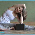 Yoga teacher training  _10.jpg