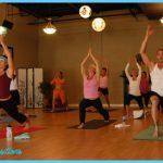 Yoga teacher training  _2.jpg