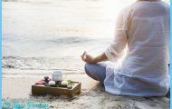 Yoga teacher training  _5.jpg
