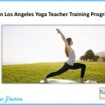 Yoga teacher training  _7.jpg
