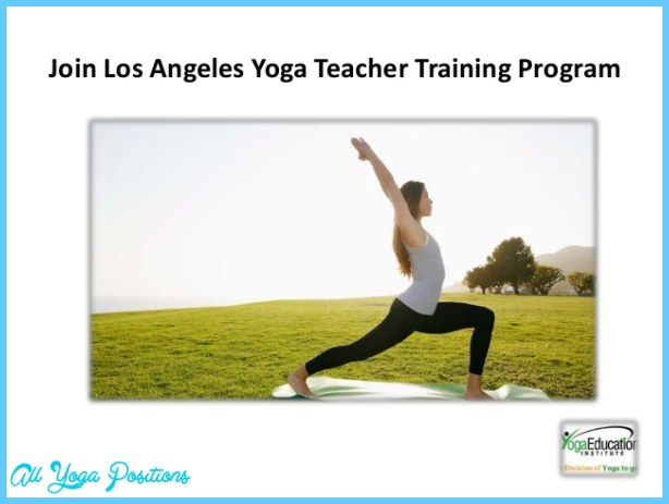 Yoga teacher training  _7.jpg