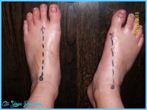Yoga toes _1.jpg