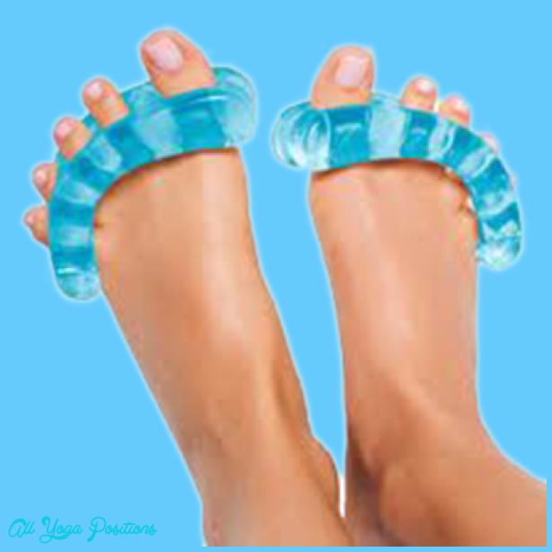 Yoga toes _13.jpg