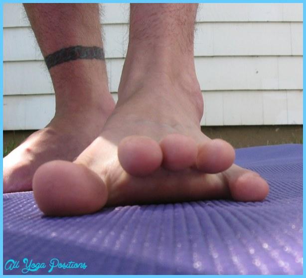 Yoga toes _7.jpg