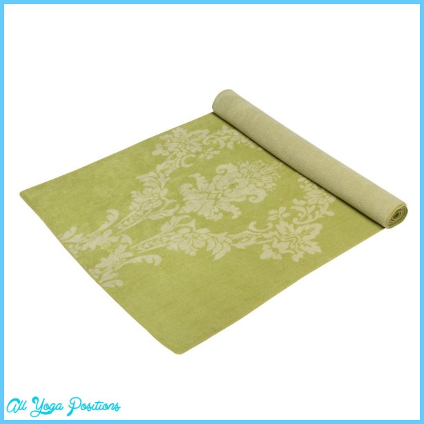Yoga towel  _1.jpg