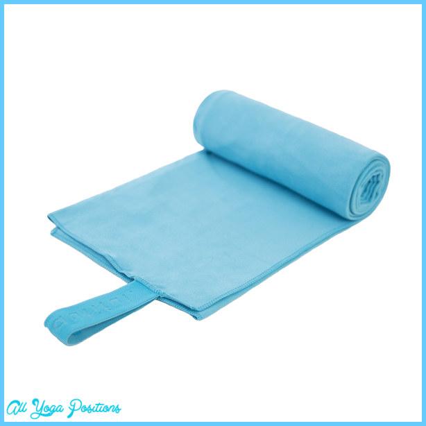 Yoga towel  _13.jpg
