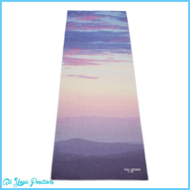 Yoga towel  _14.jpg