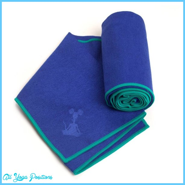 Yoga towel  _17.jpg