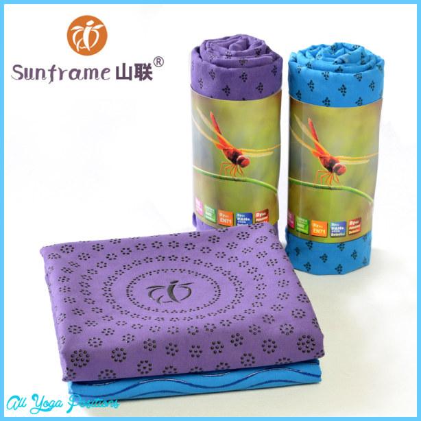 Yoga towel _18.jpg