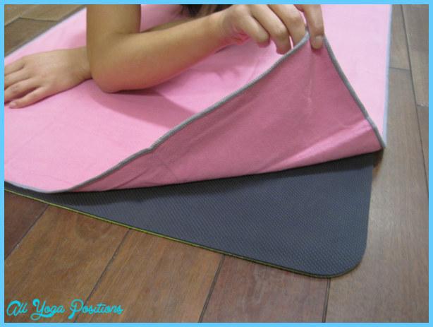 Yoga towel _5.jpg