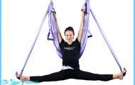 Yoga trapeze _33.jpg