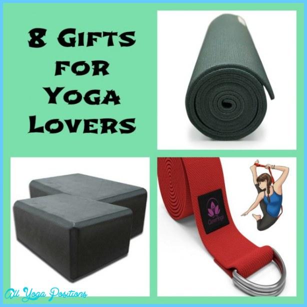 Yoga gifts  _23.jpg