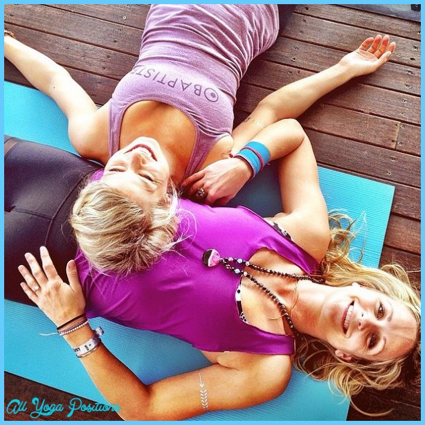 Yoga gifts  _28.jpg