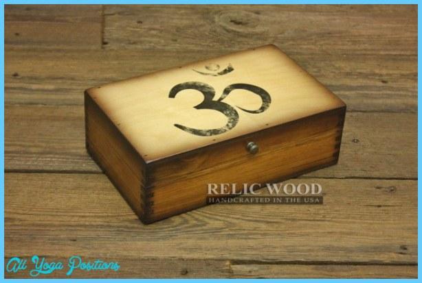 Yoga gifts  _7.jpg
