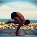 Yoga union _10.jpg