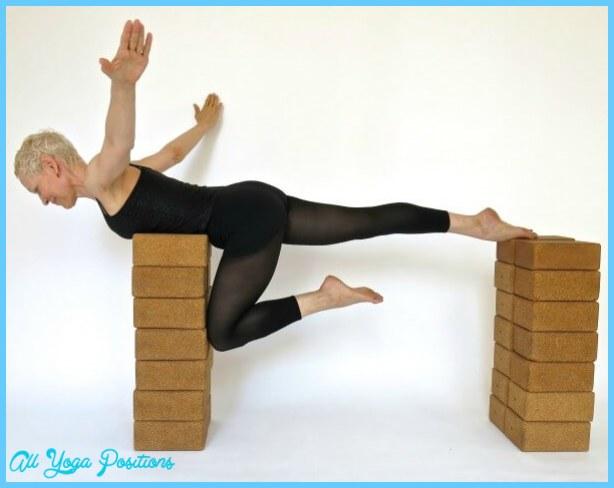 Yoga union _2.jpg