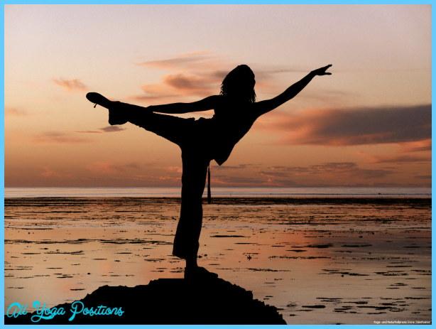 Yoga union _4.jpg
